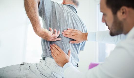 - masajes terapeuticos, masajes a domicilio